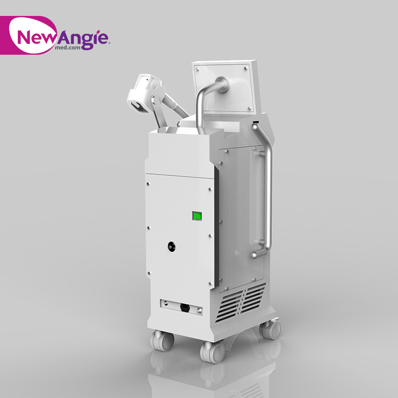 Buy best laser hair removal professional equipment - Buy ...