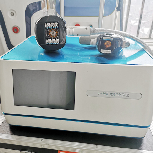 How much does a velashape machine cost - Buy how much does ...